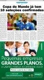 Capa do jornal em PDF - Jornal da Manhã - Page 7