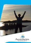 "planen ""Fysisk aktivitet, idrett og friluftsliv, 2012-2020"" - Page 4"