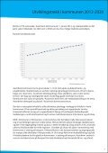 "planen ""Fysisk aktivitet, idrett og friluftsliv, 2012-2020"" - Page 7"