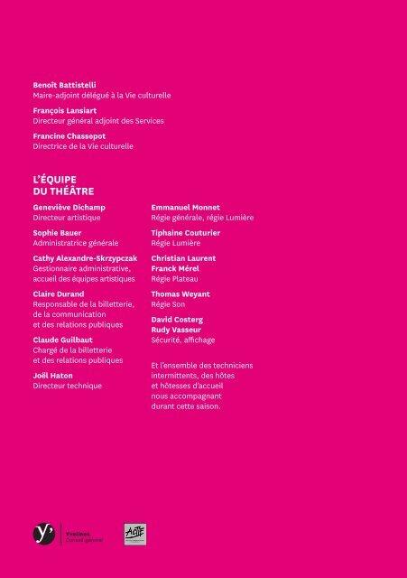 Télécharger le programme 2013/2014