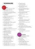 Télécharger le programme 2013/2014 - Page 4