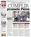 PDF 15012012 - Prensa Libre - Page 2