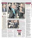 PDF 15012012 - Prensa Libre - Page 3