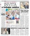 PDF 15012012 - Prensa Libre - Page 4