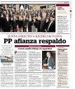 PDF 15012012 - Prensa Libre - Page 5