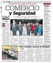 PDF 15012012 - Prensa Libre - Page 6