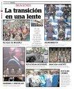 PDF 15012012 - Prensa Libre - Page 7