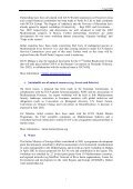 Activities Report 2001-2002 - Centre for Mediterranean Cooperation ... - Page 3
