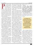 funDAções, um enfoque juríDico - Adusp - Page 2