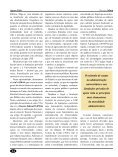 funDAções, um enfoque juríDico - Adusp - Page 3