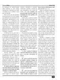 funDAções, um enfoque juríDico - Adusp - Page 4