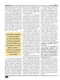 funDAções, um enfoque juríDico - Adusp - Page 5