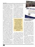 funDAções, um enfoque juríDico - Adusp - Page 7