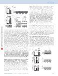 Crucial role for human Toll-like receptor 4 in the development of ... - Page 2