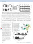 Crucial role for human Toll-like receptor 4 in the development of ... - Page 3