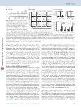 Crucial role for human Toll-like receptor 4 in the development of ... - Page 4
