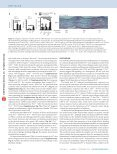 Crucial role for human Toll-like receptor 4 in the development of ... - Page 5