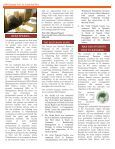e-News Letter - JSBS Chronicle - Shiats.edu.in - Page 2