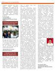 e-News Letter - JSBS Chronicle - Shiats.edu.in - Page 5
