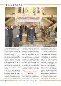 Revue 28 - CEIMI - Page 4