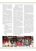 Revue 28 - CEIMI - Page 5