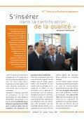 Revue 28 - CEIMI - Page 7