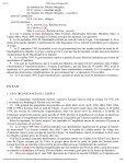 AFFAIRE LOIZIDOU c. TURQUIE - Hans & Tamar Oppenheimer ... - Page 3