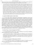 AFFAIRE LOIZIDOU c. TURQUIE - Hans & Tamar Oppenheimer ... - Page 4