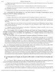 AFFAIRE LOIZIDOU c. TURQUIE - Hans & Tamar Oppenheimer ... - Page 5
