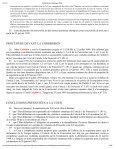 AFFAIRE LOIZIDOU c. TURQUIE - Hans & Tamar Oppenheimer ... - Page 6