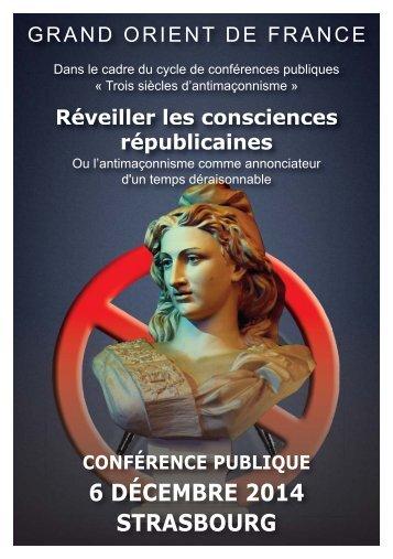 conference-publique-061214