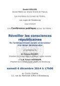 conference-publique-061214 - Page 2