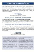 conference-publique-061214 - Page 3
