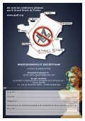 conference-publique-061214 - Page 4