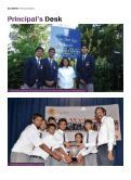 16th July 2011 - The Scindia School - Page 4