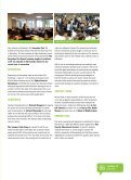 16th July 2011 - The Scindia School - Page 7