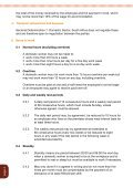 Domestic Workers, what you should know - Department of Labour - Page 4
