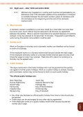 Domestic Workers, what you should know - Department of Labour - Page 5