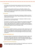 Domestic Workers, what you should know - Department of Labour - Page 6