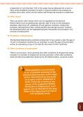 Domestic Workers, what you should know - Department of Labour - Page 7
