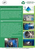 LAYMAN'S REPORT - Unit of Environmental Science and Technology - Page 3