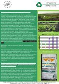 LAYMAN'S REPORT - Unit of Environmental Science and Technology - Page 5