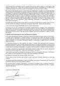 Lettera agli Azionisti - Pioneer Investments - Page 2