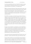 text - Harold Goodwin - Page 3