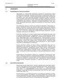 konhon osayleiskaava kehityskuvat 9.2.2009 161-d1474 - Valkeakoski - Page 3