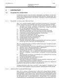 konhon osayleiskaava kehityskuvat 9.2.2009 161-d1474 - Valkeakoski - Page 4