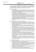 konhon osayleiskaava kehityskuvat 9.2.2009 161-d1474 - Valkeakoski - Page 5