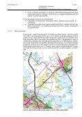 konhon osayleiskaava kehityskuvat 9.2.2009 161-d1474 - Valkeakoski - Page 6