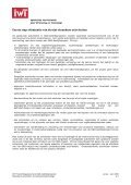 Steunbare activiteiten en basissteun (pdf) - IWT - Page 2