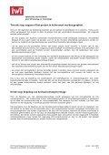 Steunbare activiteiten en basissteun (pdf) - IWT - Page 3